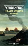 I milanesi ammazzano al sabato (Duca Lamberti, #4)