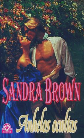 Hidden fires by sandra brown fandeluxe Images
