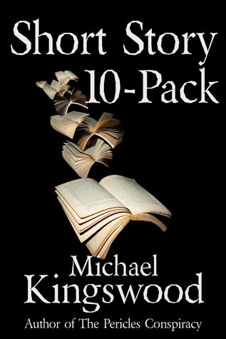 short-story-10-pack