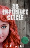 An Imperfect Circle (Contradictions, #1)