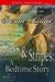 Stars & Stripes: A Bedtime Story (Cowboys of Snow Lake, #6)