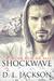 Shockwave (Calendar Men, #5)