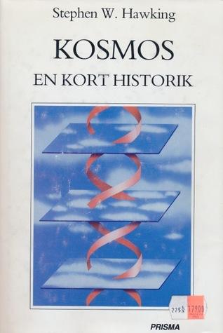 Kosmos: En kort historik