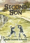 Second Son by Jenelle Leanne Schmidt