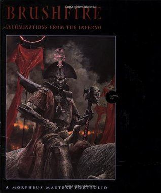 The Inferno Pdf