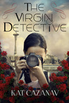 The Virgin Detective