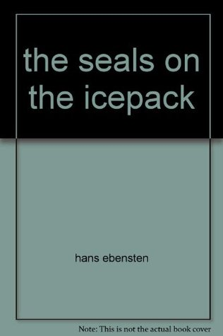 The seals on the icepack and more gay travel adventures