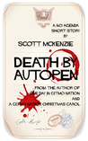 Death by Autopen