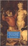 Encyclopedie van fictieve kunstenaars van 1605 tot heden