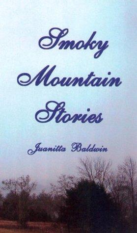 Smoky Mountain Stories