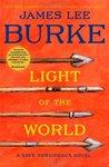 Light of the World: A Dave Robicheaux Novel (Dave Robicheaux, #20)