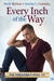 Every Inch of the Way by Heidi Belleau