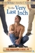 To the Very Last Inch by Heidi Belleau