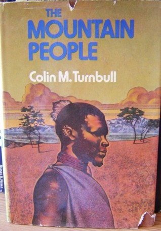 the mountain people sparknotes