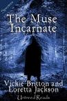 The Muse Incarnate
