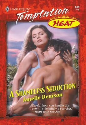 A Shameless Seduction
