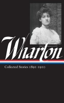 Collected Stories, 1891-1910
