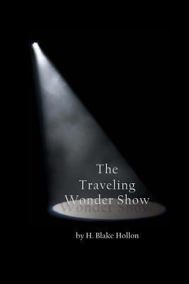 The Traveling Wonder Show