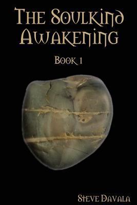 The Soulkind Awakening: Book 1