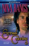 Eternal Craving (Gods of the Night #2)