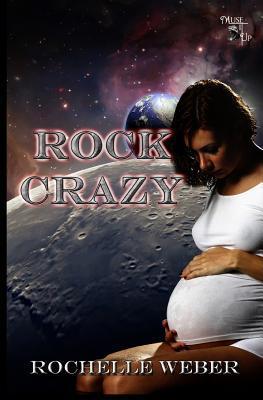 rock-crazy-moon-rock-series