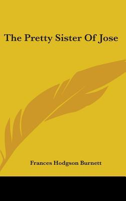 The Pretty Sister of Jose