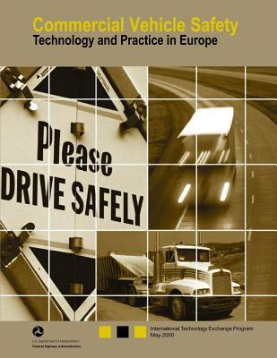 commercial-vehicle-safety-technology-and-practice-in-europe