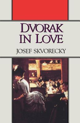 Dvořák in Love