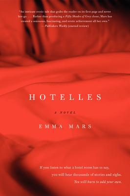 Image result for hotelles by emma mars
