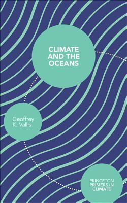 Climate and the Oceans