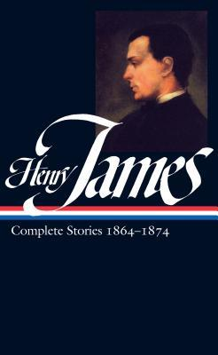 Complete Stories 1864–1874