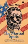The Martial Spirit