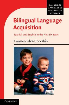 an analysis of the data on first language acquisition Language and all they need to set the process of languag e acquisition going are natural language data first language acquisition is easy and second language learning is difficult.