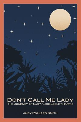 Dont Call Me Lady