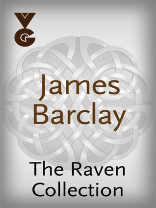 The Raven Collection