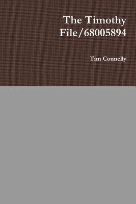 The Timothy File/68005894