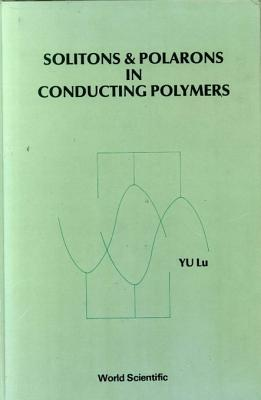 Solitons and Polarons in Conducting Polymers