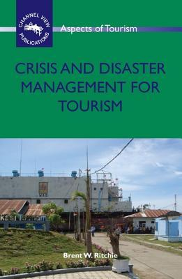 crisis-and-disaster-management-for-tourism