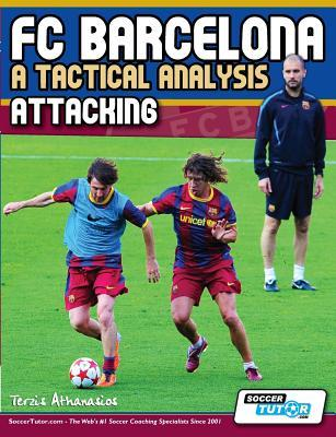 fc-barcelona-a-tactical-analysis-attacking