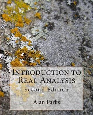 Introduction to Real Analysis: Second Edition