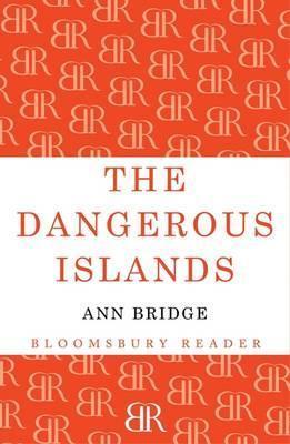 the-dangerous-islands