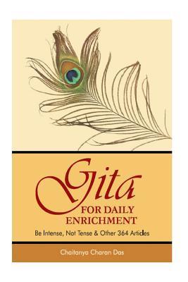 Get e-book Gita For Daily Enrichment