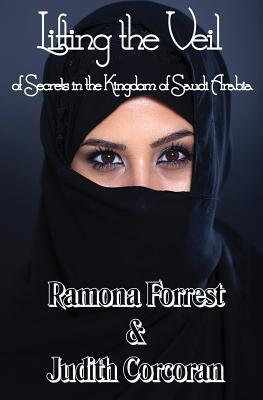 lifting-the-veil-of-secrets-in-the-kingdom-of-saudi-arabia