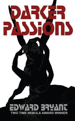 Darker Passions