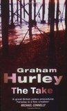 The Take (DI Joe Faraday, #2)