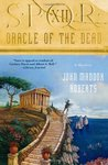Oracle of the Dead (SPQR, #12)