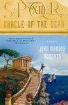 SPQR XII: Oracle of the Dead (SPQR, #12)