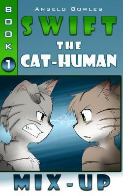 mix-up-swift-the-cat-human-book-1