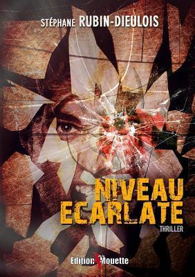 Niveau Ecarlate