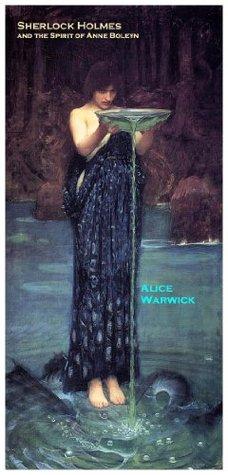 sherlock-holmes-and-the-spirit-of-anne-boleyn